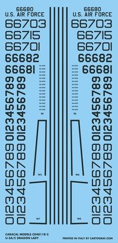 cd48118b.jpg